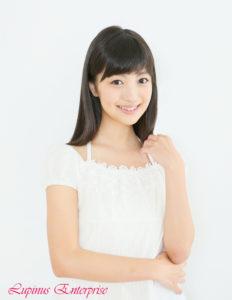 kanami-hiraoka001