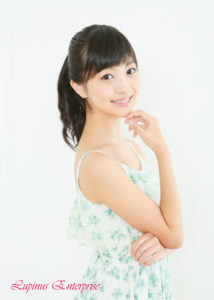kanami-hiraoka003