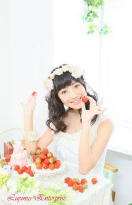 kanami-hiraoka006